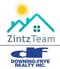 Zintz Team Bruce & Callie Zintz